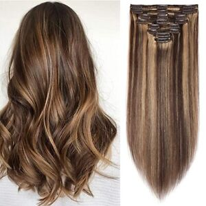 """🌷8pcs
