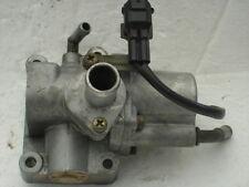 94-97 FORD ASPIRE IDLE AIR CONTROL IAC VALVE B3H7-20-660