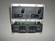 s l225 electronic ignition for bentley ebay 1987 Bentley Eight Interior at webbmarketing.co