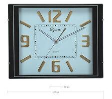 classic wall clock -161