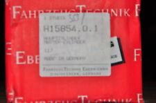 maitre cylindre fag h158154.0.1 volvo