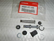 Honda 750 NOS Brake Master Cylinder 360 400 450 500 550 45530-377-305