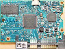 "PCB 0A72947 BA3321B Hitachi HDS721010CLA332 1Tb HDD 3.5"" SATA 0A90233 OA72947"