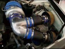 Nissan R32 R33 R34 Skyline GTR R35 MAF Upgrade Kit. Nismo MAF Apexi MAF Z32 MAF