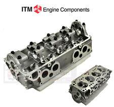 Engine Cylinder Head fits 1986-1993 Mazda B2200 626 B2000  ITM