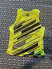 New listing Eliel Women's Medium Baselayer - tank top, running, triathlon, cycling