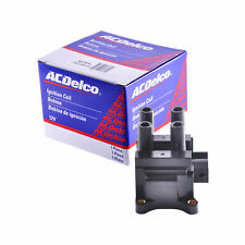AcDelco BS-2005 Ignition Coil for Ford Ranger Escape Focus B2300 98-12