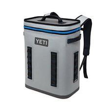 YETI Hopper BackFlip 24 Cooler Backpack - BRAND NEW