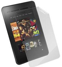 Для Amazon Kindle Fire (1-го поколения)