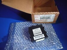 OEM TOYOTA ECU REPLCMT PHASE 4 REMOTE E/G STARTER ECU PT398-0T097 NEW IN BOX OEM