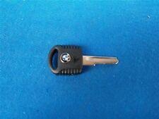 BMW Schlüssel Rohling klappbar neuere Ausführung R und K Modelle