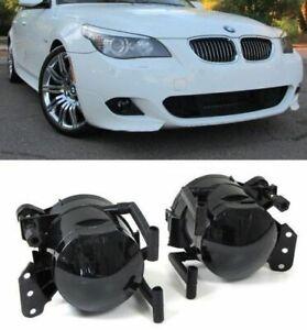 Feu de Brouillard Avant Gauche N//S Pour BMW F22 F23 F10 F07 E92 E93 M-SPORT