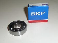 New OEM Husqvarna SKF Crankshaft Bearing 281 285 298 385 394 395 2110 3120 K1250