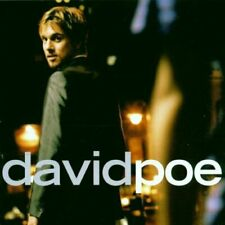 David Poe Same (1997/2000)  [CD]