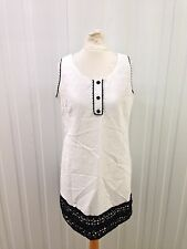 Womens Dorothy Perkins Dress - Uk10 - Great Condition
