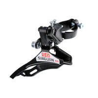 Dérailleur  Bicyclette 31.8mm Clamp BottomPull Mountain Road Bike VTT