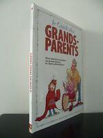 El Guía Las Abuelos Goupil y Grenon Fayard-Vent Oeste 2011 Tbe
