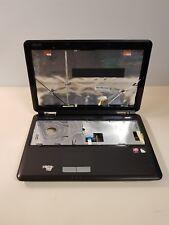 LR7) Acer Lap Top Notebook defekt Ersatzteile Gehäuse