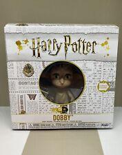 "Funko 5 Star: Harry Potter Dobby 3� Vinyl Figure #37267 ""New� (Free Shipping!)"