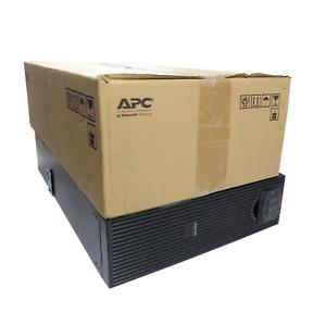 APC Smart-UPS SURTD5000XLI - BATTERIES INCLUDED - 45 Minutes @ 100W