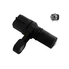 Drehzahlsensor Automatikgetriebe - Vemo V40-72-0586
