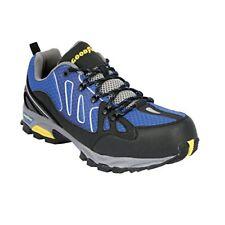 Goodyear Gyshu1504 Chaussures de Sécurité Homme