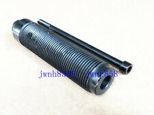 1Set Wheel Balance Machine T4 Thread Conversion shaft kit Car Tire Repair Tools