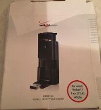 Verizon Wireless Pre Owned UMW 190 Global Ready Modem