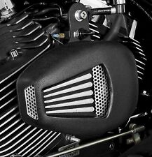 harley touring jims ram air horn force flow cooling fan kit head cooler  zz3