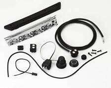 GIVI E94 KIT LUCI STOP a LED per BAULE POSTERIORE GIVI E450 SIMPLY II