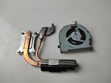Samsung NP305V5A Cooling CPU Fan with Heatsink BA62-00611A BA31-00108A