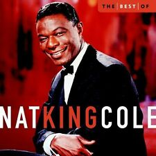 Nat King Cole - Best of [New CD]