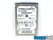 """Seagate Momentus M8 750GB 5400RPM 2.5"""" Laptop Hard Drive HD HDD ST750LM022 WORKS"""