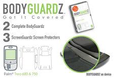 BodyGuardz for Palm Treo 680 / 750 / 755 Series