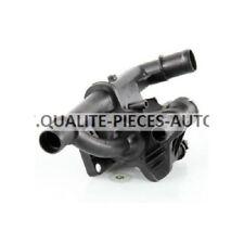 Boitier d Eau Thermostat - Citroen C2 C3 C4 C5 Picasso 1007 206 307 407 1.4 1.6H