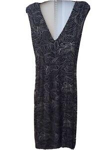 Bay ladies dress size 14