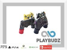 Playbudz Grip Extenders - For The XBOX 360 Controller!