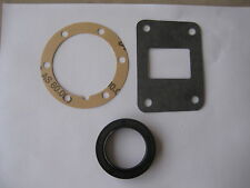 ROLCO DOG CLUTCH SEAL KIT FOR BOAT ENGINE . SKI / RACE / WAKEBOARD