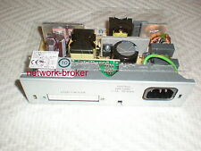 Cisco Netzteil / Power Supply für switch  WS-C2960S-24TS-L WS-C2960S-24TS-S