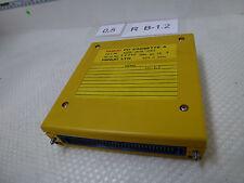 Fanuc PC Cassette A No. A02B-0076-K001