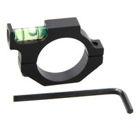 Wasserwaage Top Montage für mit Durchmesser 25,4mm oder 30mm Zielfernrohr Ring
