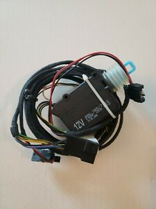 New Genuine OEM Mopar Dodge Sprinter Right Side Door Lock Actuator 05133512AA 20