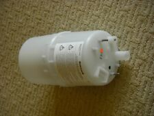 Honeywell Hm700Acyl2 Replacement Canister for Electrode Humidifier. Unused