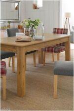Oak NEXT Tables