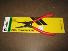 """7"""" INNER / STRAIGHT SNAP RING PLIERS - MADE IN JAPAN"""