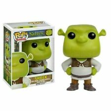 New listingFunko Pop Movies Shrek 278# Vinyl Action Toy Figures Collection Doll Model Hot