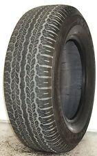 USED Toyo Tire P255/65R16 Toyo Tranpath A12 106S 2556516