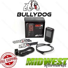 Bully Dog BDX Tuner Programmer For 2011-2016 Ford F150 F250 F350 Mustang