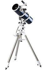 Celestron Omni XLT 150 Telescope 31057 + CG4 Mount Kit 91509 (UK Stock) BNIB