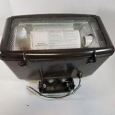 Lithonia TFR Series Floodlight 250W M58 Bulb
